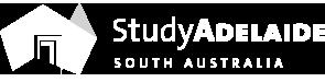 Study Adelaide